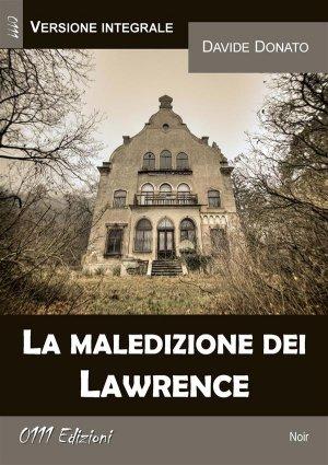 La maledizione dei Lawrence
