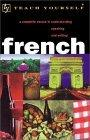 Teach Yourself French Complete Course