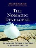 The Nomadic Developer