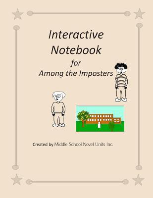 Interactive Notebook...