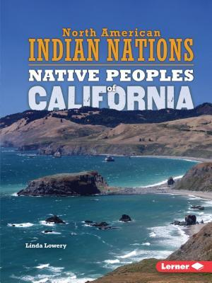 Native Peoples of Ca...