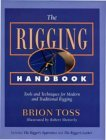 The Rigging Handbook