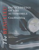 The Beaulieu Encyclopedia of the Automobile