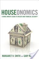 Houseonomics