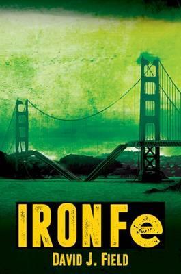 Iron Fe