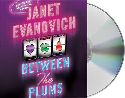 Between the Plums