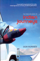 Penguin Book of Indian Journeys