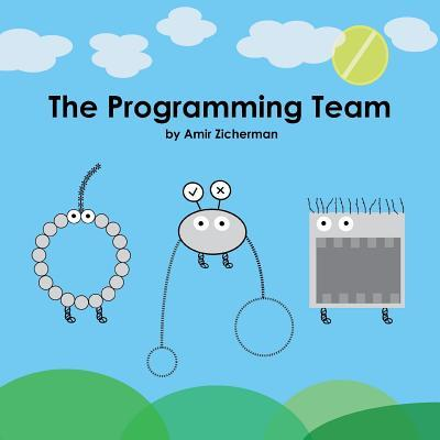 The Programming Team