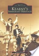 Kearny's Immigrant Heritage