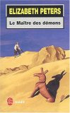 LE Maitre DES Demons
