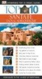 Top 10 Santa Fe, Albuquerque, Taos