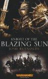 Knight of the Blazin...