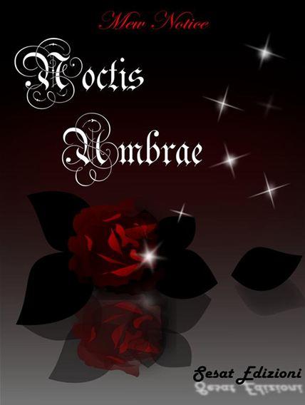 Noctis Umbrae