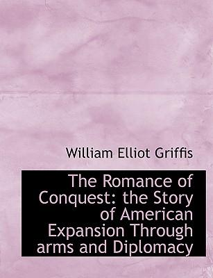 The Romance of Conquest