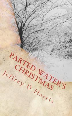 Parted Waters Christmas