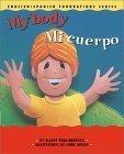 My body / Mi cuerpo