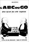 L'ABC du go