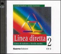 Linea Diretta - Level 2
