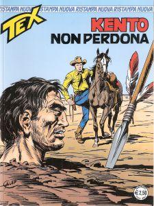 Tex Nuova Ristampa n...