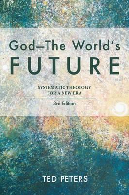God - the World's Future