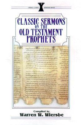 Classic Sermons on O...