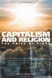 Capitalism and Religion
