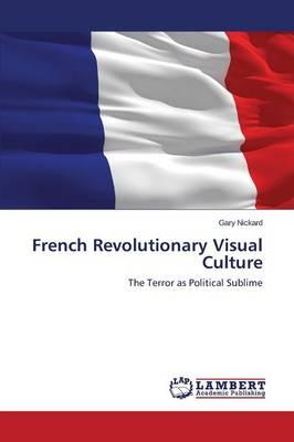 French Revolutionary Visual Culture