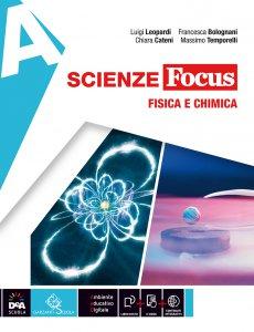 Scienze Focus