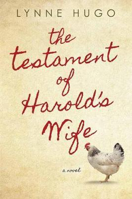 The Testament of Harold's Wife
