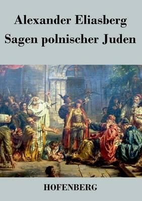 Sagen polnischer Juden
