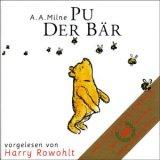 Pu der Baer - Geburtstagsbox. 6 CDs