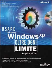 Usare Microsoft Windows XP