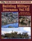 Building Military Dioramas