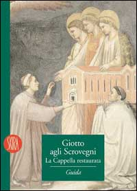 Giotto agli Scrovegn...