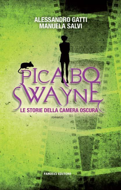 Picabo Swayne
