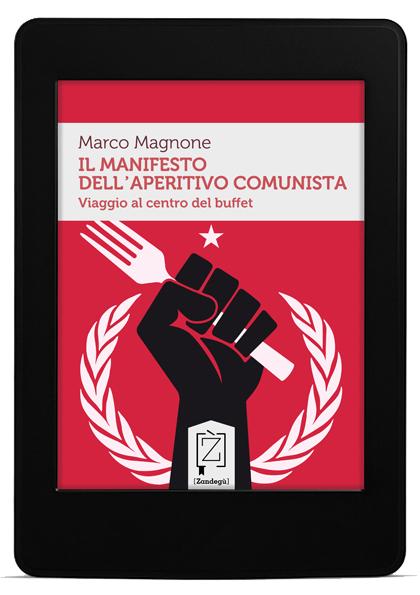 Il Manifesto dell'Aperitivo Comunista