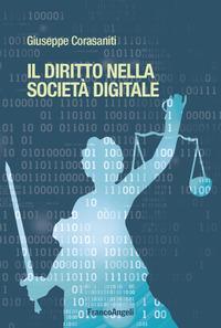 Il diritto nella società digitale