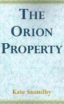 The Orion Property