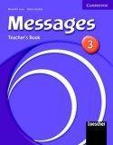 Messages 3 Teacher's...