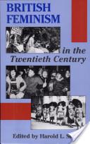 British Feminism in the 20th Century