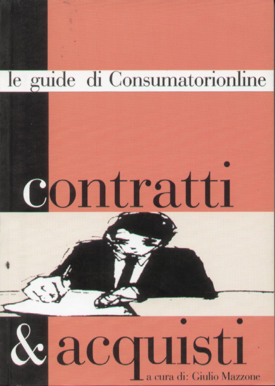 Contratti & Acquisti