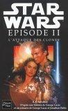 Star Wars - Episode ...