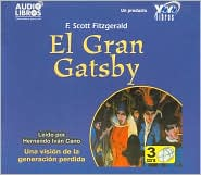 El Gran Gatsby/the G...