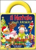 Il Natale degli animali