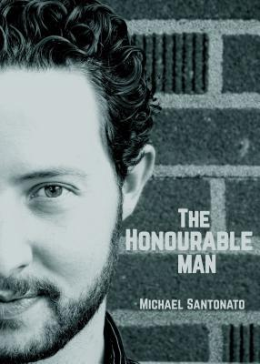 The Honourable Man