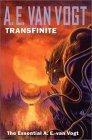 Transfinite