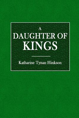 A Daughter of Kings