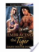 Embracing the Tiger