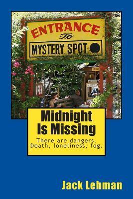 Midnight Is Missing