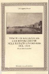 Tempo di bagnature e di rivoluzione nell'estate livornese del 1848